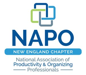 NAPO newengland chapter 300