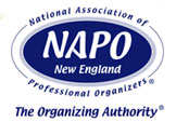 napo-new-england