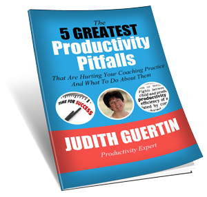 productivity-strategies-grow-your-practice-ebook