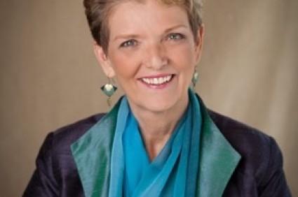 Honoring Barbara Hemphill's 40 Years in Business