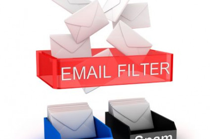 Have you checked your Spam Label in Gmail Lately?