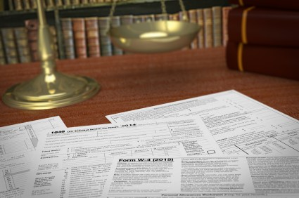 Preparing for Tax Time, Are You Ready?