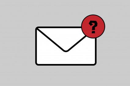 What about Inbox Zero?